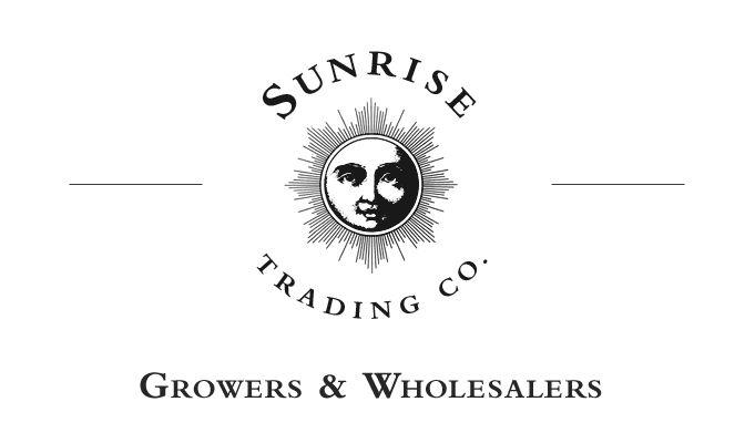 Sunrise Trading Company